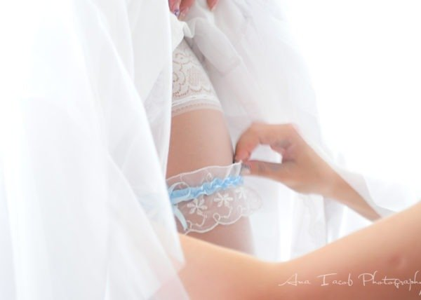 sexy wedding photography