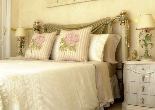 elegant interior design photography